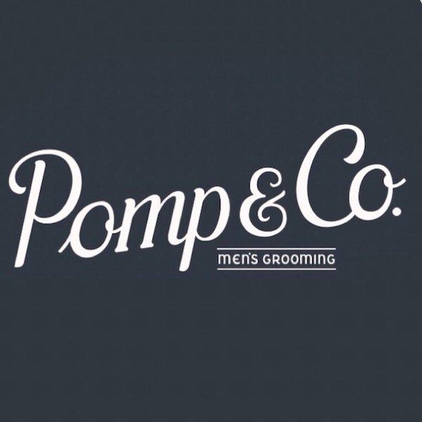 Pomp&Co