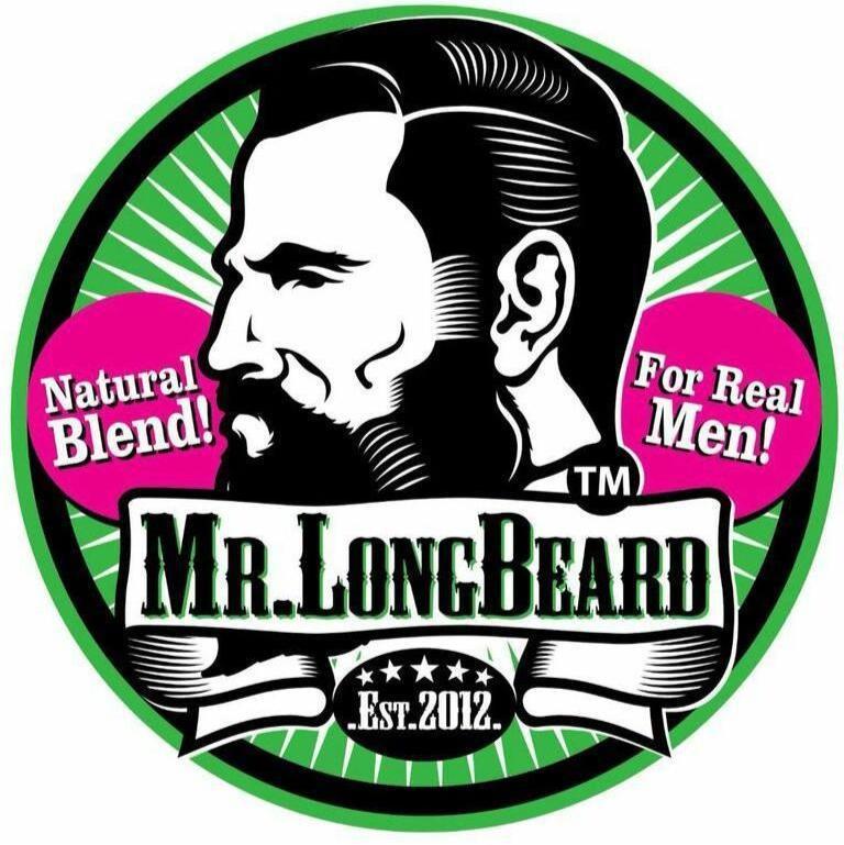 Mr.Longbeard