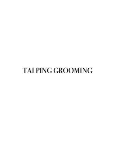 Tai Ping