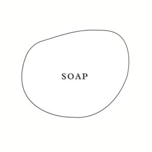 沐浴乳/皂