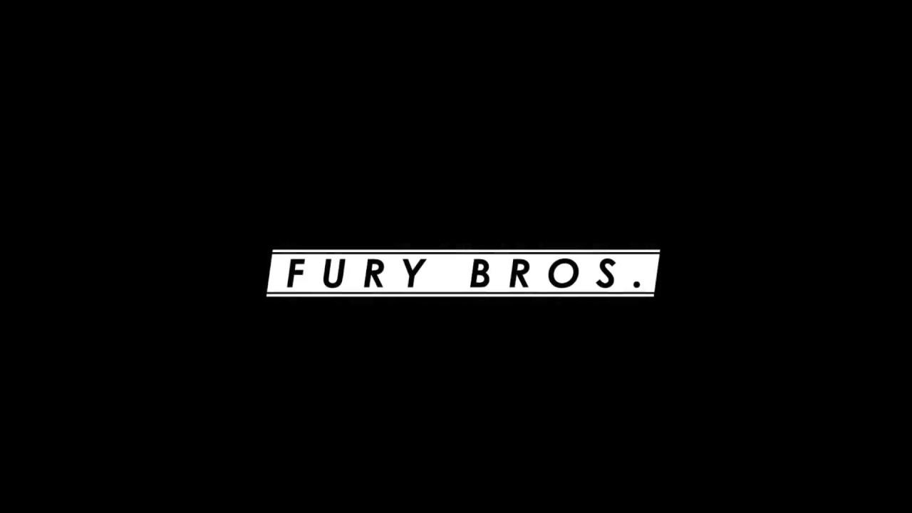 Fury Bros.