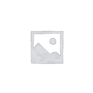 彈力素/啫喱水
